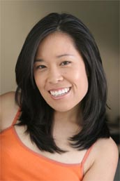 Stephanie Ru-Phan Sheh Net Worth