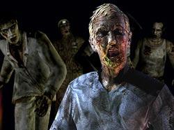 zombieslg