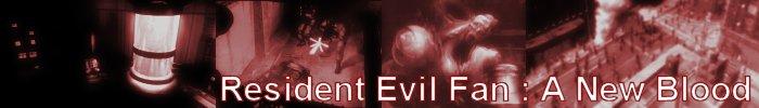 Resident Evil Forums