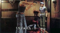 Resident Evil Zero N64