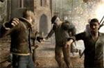���� ���� Resident Evil